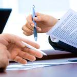 ecoPayz изменил Условия использования счета ecoAccount