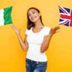 Акция Skrill для итальянцев и британцев
