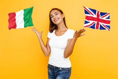 акция skrill в Италии и Великобритании
