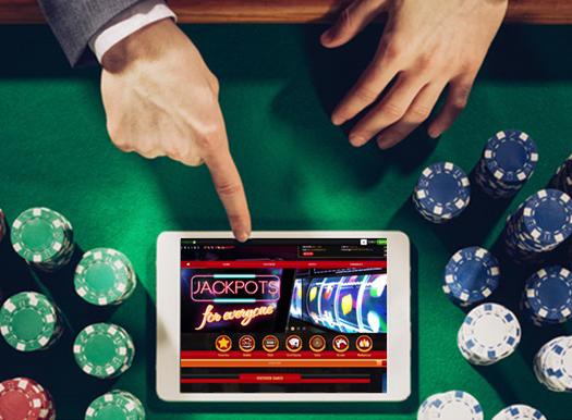 Зарубежные игровые казино казино 1992 смотреть онлайн в хорошем качестве