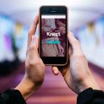 Изменения в начислении баллов - программа лояльности Skrill Knect
