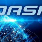 Dash: новая криптовалюта в Skrill