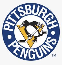 питсбург пингвинс прогноз