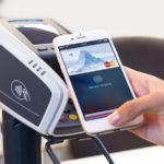 Карты Skrill и NETELLER будут поддерживать Google Pay и Apple Pay
