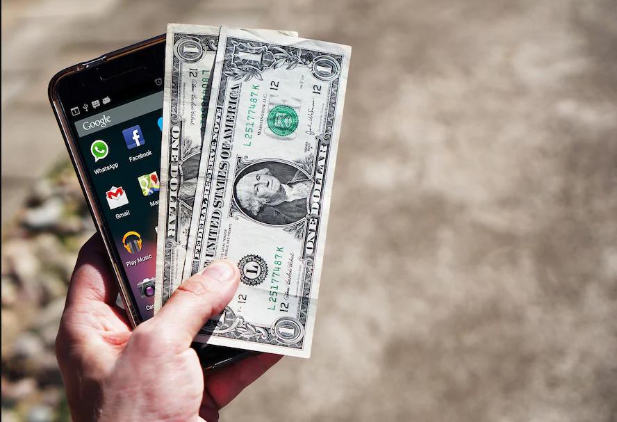 тарифы скрилл нетеллер на денежные переводы