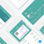 Paysera планирует выпускать виртуальные карты