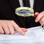 Банки автоматически уведомляют налоговую об открытии электронного кошелька