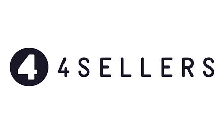 4sellers лого