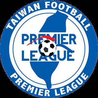 Прогнозы на матчи 3 тура чемпионата Тайваня