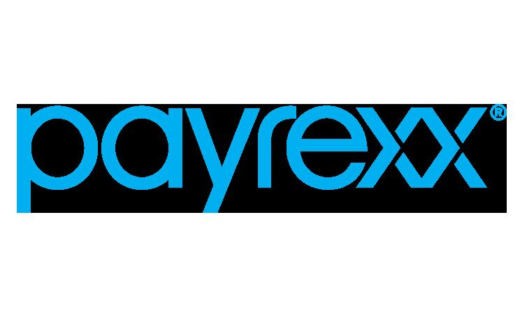 Payrexx лого