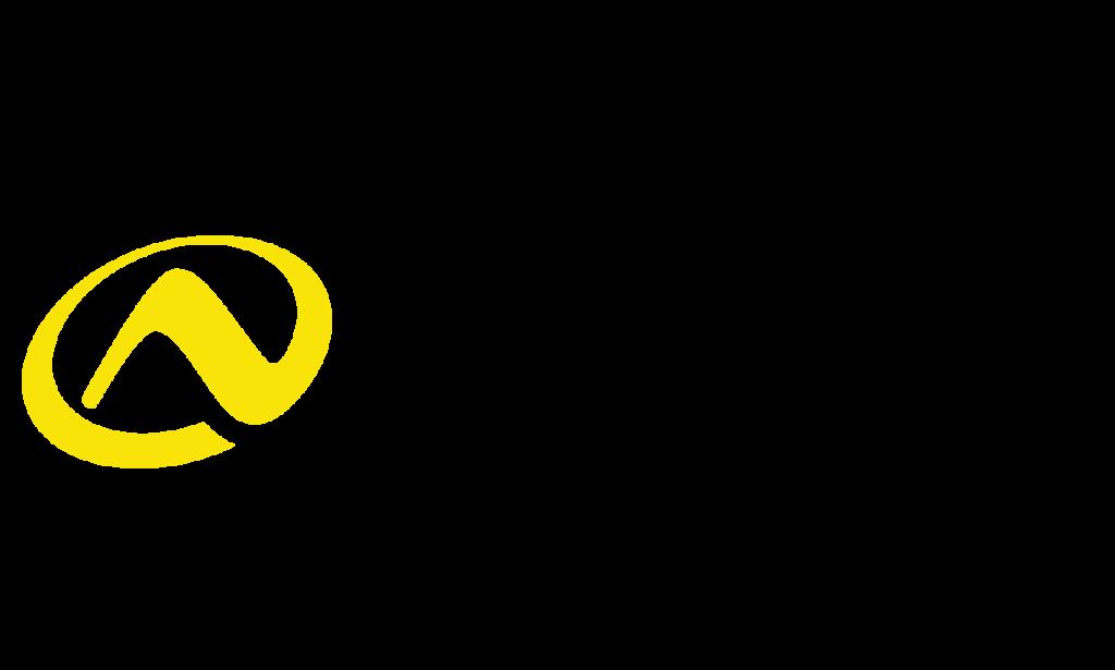 afterbuy лого