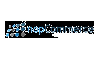 nopcommerce лого