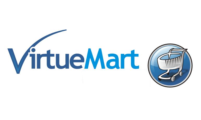 virtue mart лого