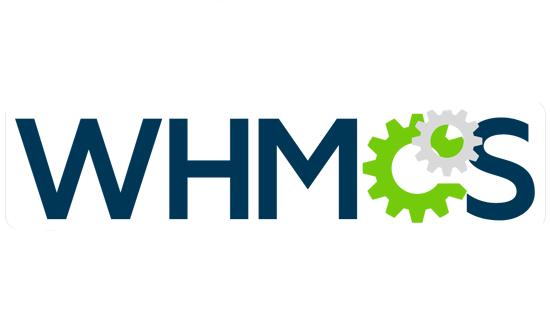 whmos лого