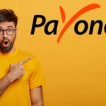 Блокировка средств на картах Payoneer - в чем проблема?