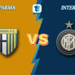 Прогноз на матч Парма - Интер