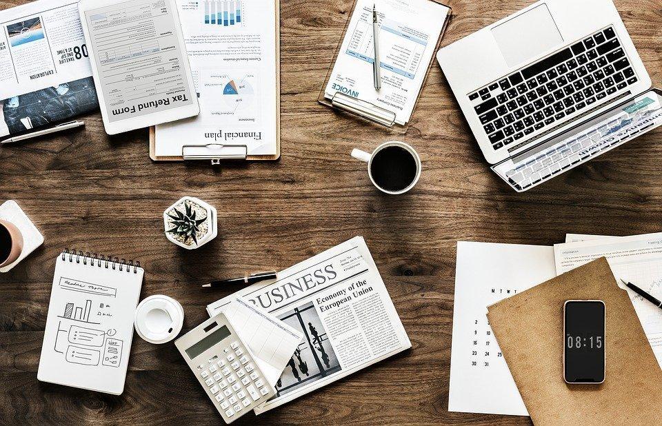 виды бизнеса