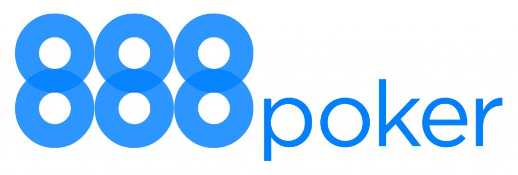 ecopayz в 888poker