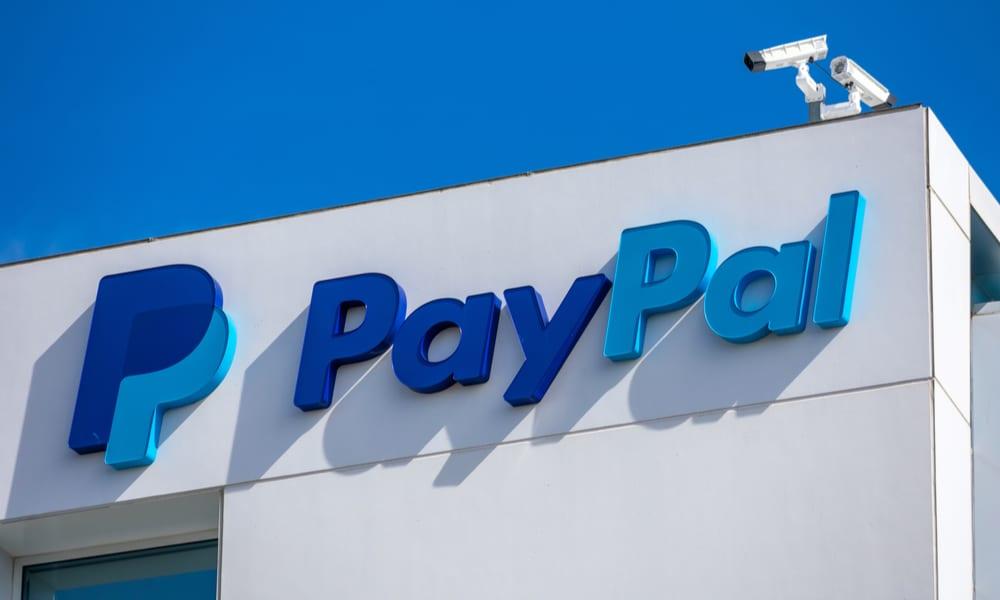 PayPal прекращает внутрироссийские переводы