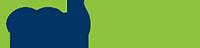 ecoPayz logo3