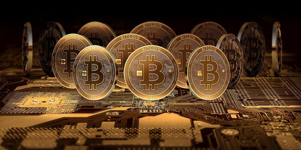 биткоиновые букмекерские конторы