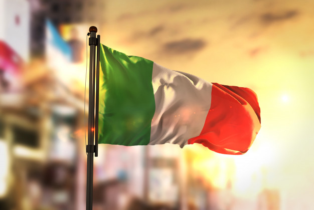skrill в Италии