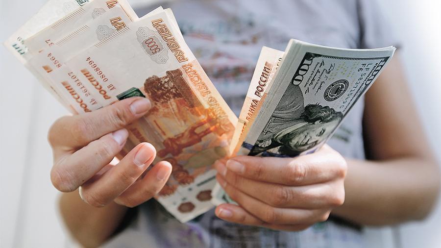 binance внутренний перевод в рублях