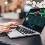 Принят закон о едином регуляторе азартных игр в РФ
