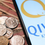 Ограничения по транзакциям кошелька Qiwi