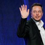 Tesla купила биткоины на 1,5 миллиарда долларов