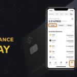 Запущена бета-версия платежной системы Binance Pay