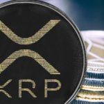 Криптовалюта XRP недоступна в Skrill и NETELLER